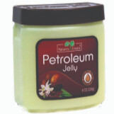 Petroleum Jelly 8oz Cocoa Butter