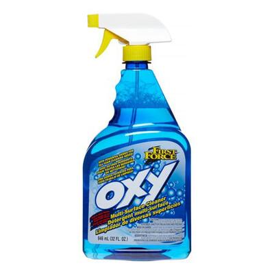 Oxy Multi Purpose Cleaner 32 Oz.