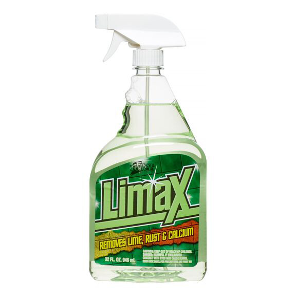 Limax Cleaner 32 Oz.