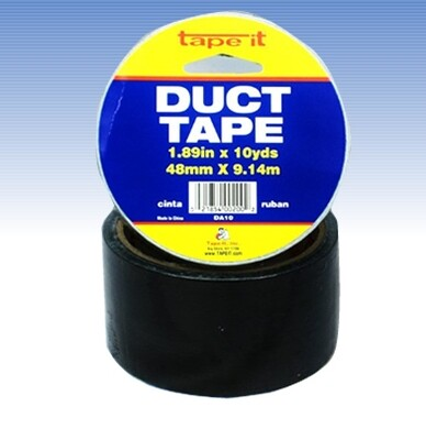 """2"""" Duct Tape"""