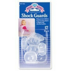 Shock Guards-12 Pack