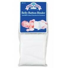 Belly Binder