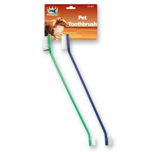 1 pc. Toothbrush Check Description for more IMFO