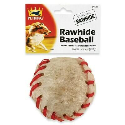 Rawhide Baseball