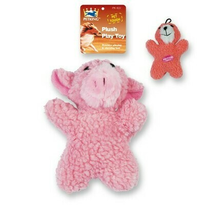 Sherpa Animal Chew Toy Check Description for more IMFO