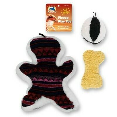 Sherpa Chew Toy Check Description for more IMFO