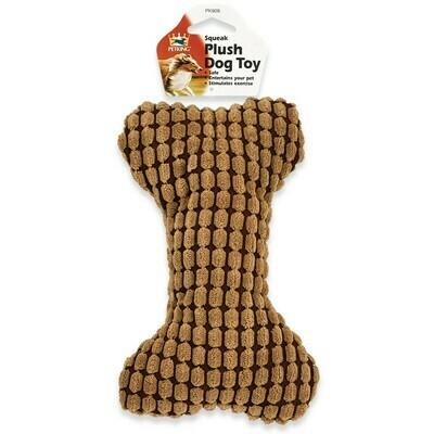 Plush Dog Toy Check Description for more IMFO