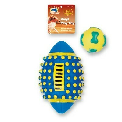 Sport Ball Squeeze Toy Check Description for more IMFO