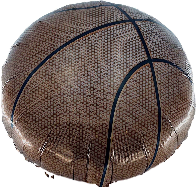 Sport Balloon Basketball