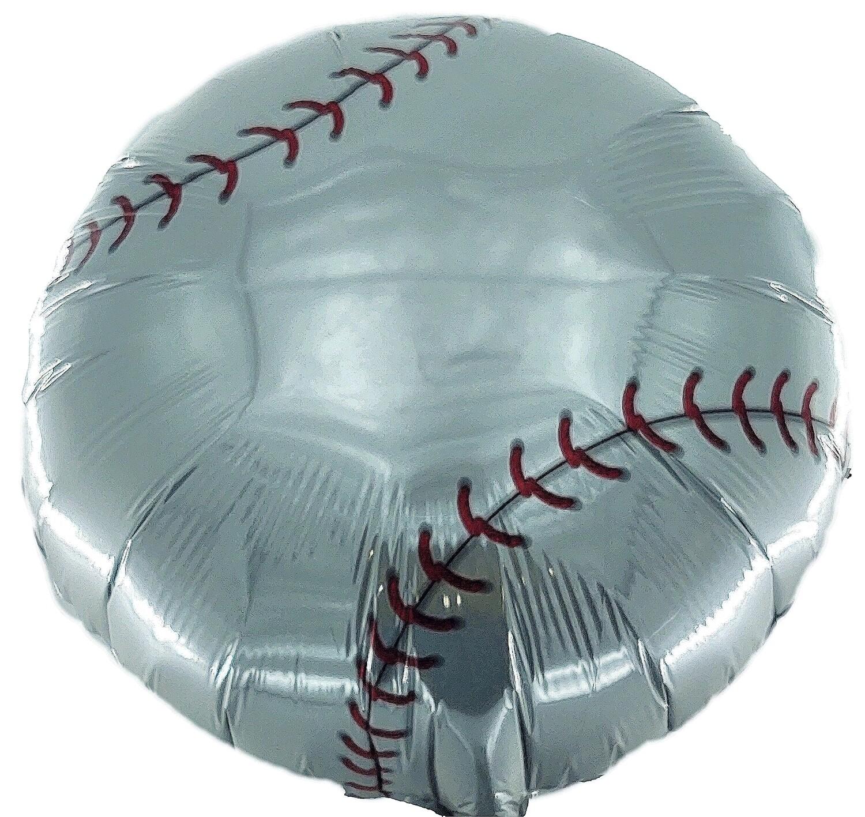 Sport Balloon Baseball