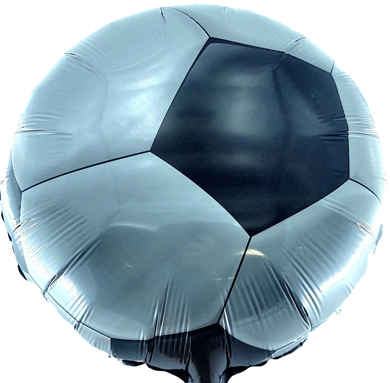 Sport Balloon Soccer