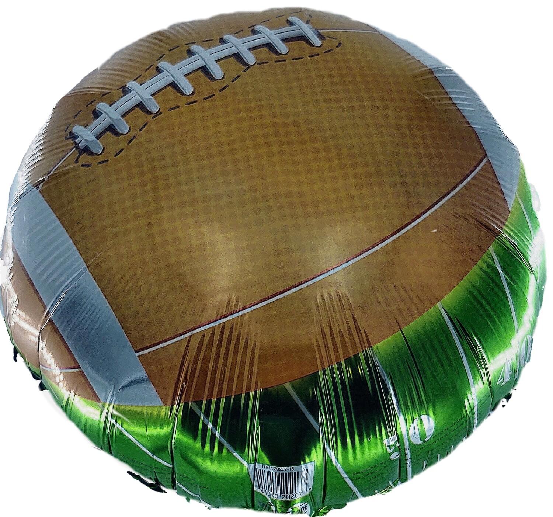 Sport Balloon Football