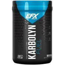 EFX Sports Karbolyn Fuel 2lb