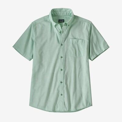 Patagonia M's Lightweight Bluffside Shirt