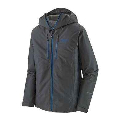 Patagonia M's Triolet Jacket