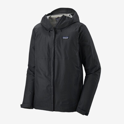 Patagonia Ms Torrentshell 3L Jacket MULTIPLE COLORS AVAILABLE