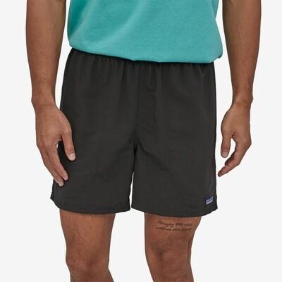 Patagonia M's Baggies Shorts 5