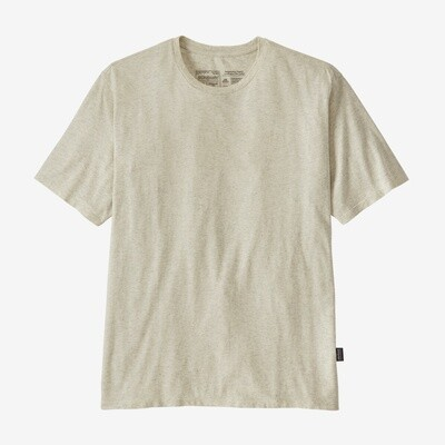 Patagonia M's Road To Regenerative Light Weight Tee MULTIPLE COLORS AVAILABLE