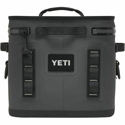 Yeti Hopper Flip 12 Soft Cooler MULTIPLE COLORS AVAILABLE
