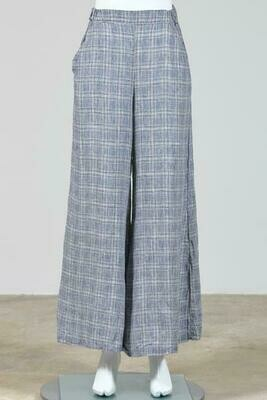 CP Shades Wendy Wide Leg Cropped Pant