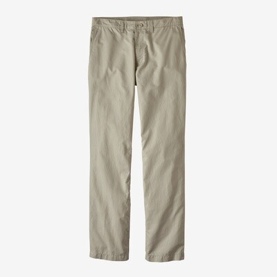 Patagonia  Lightweight All Wear Hemp Pants Pelican