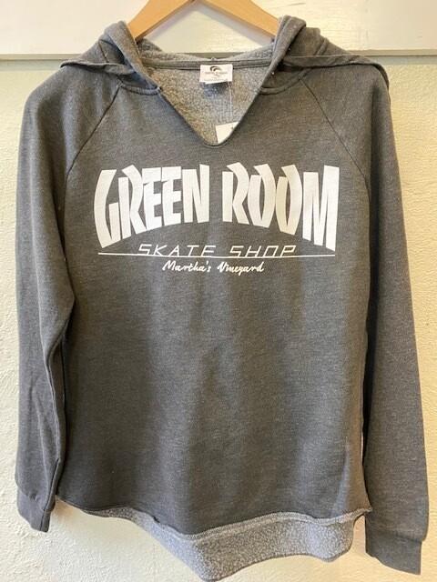 Green Room Women's Thrasher Sweatshirt
