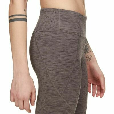 Patagonia W's Centered Crop Leggings MULTIPLE COLORS AVAILABLE