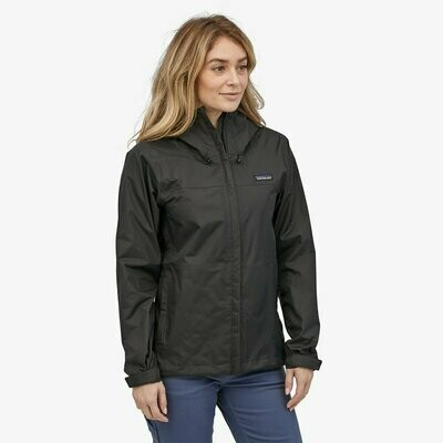 Patagonia W's Torrentshell 3L MULTIPLE COLORS AVAILABLE