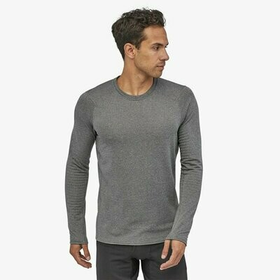 Patagonia M's Capilene Thermal Weight Baselayer Crew Shirt MULTIPLE COLORS AVAILABLE