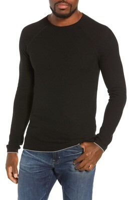 Patagonia M's Capilene Air Merino Baselayer Crew Neck Shirt MULTIPLE COLORS AVAILABLE