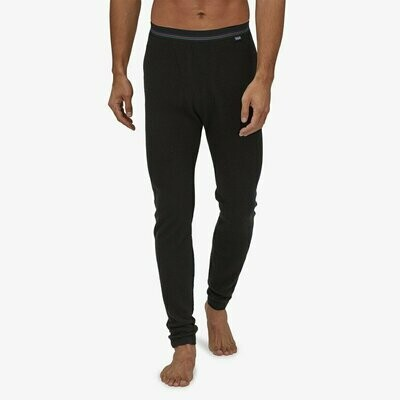 Patagonia M's Capilene Air Merino Baselayer Bottoms