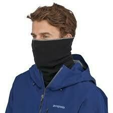 Patagonia Unisex Capilene Air Gaiter Neck Warmer MULTIPLE COLORS AVAILABLE