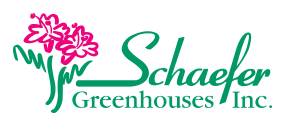 Schaefer Greenhouses
