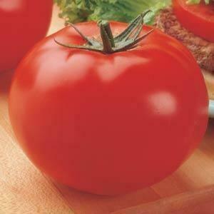 Tomato - Big Beef