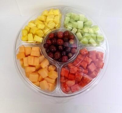 FRUIT PLATTER 6#
