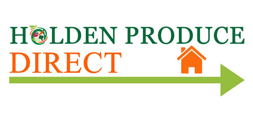 Holden Produce Direct