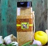 Lemon Garli Garni Grande