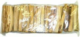 Palo Santo Sticks -1lb Bag