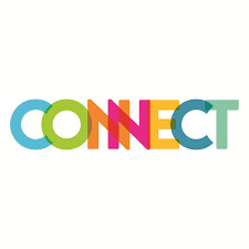 Connect with Judy at the Shoppe-45 minutes -Wednesdays only
