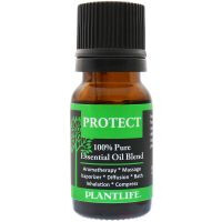 """Essential Oil Blend - """"Protect""""  10mls"""