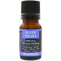 "Essential Oil Blend - ""Sleep Tight""  10mls"