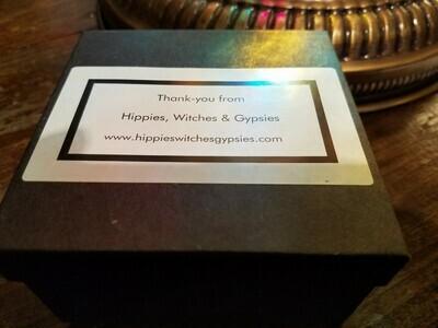 Crystal Kit Healing Amethyst