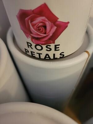Rose Petals -Edible  4ozs