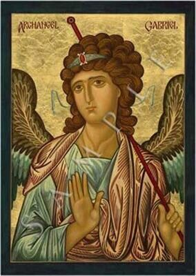 Archangel Gabriel Clarity Session -With Judy -In Person