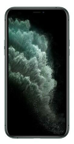 IPhone XI Pro