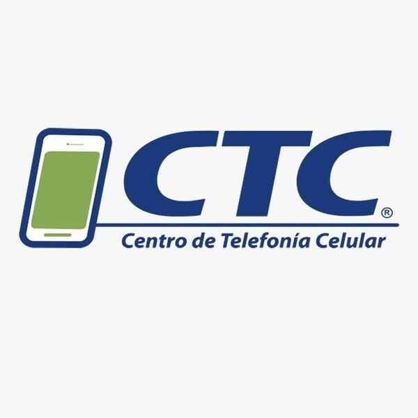 Centro de Telefonía Celular