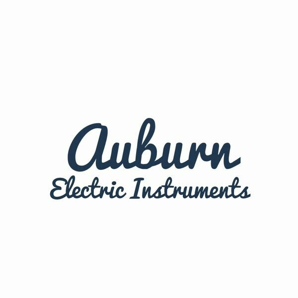 Auburn Electric Instruments