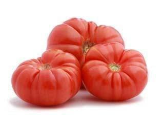 Adelaide Tomato's