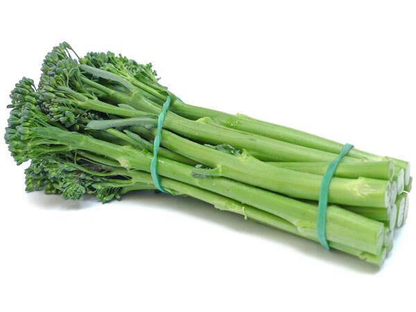 Broccolini Bunch Each