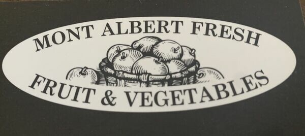 Mont Albert Fresh